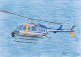 Bell206L